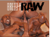 Breed It Raw